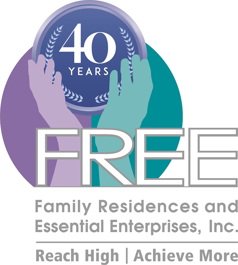 Family Residences and Essential Enterprises, Inc. (FREE)