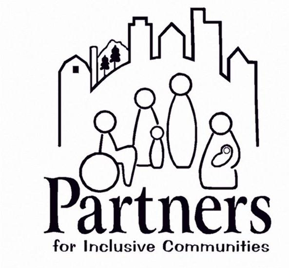 Partners for Inclusive Communities