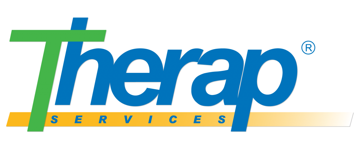 Therap Services Logo