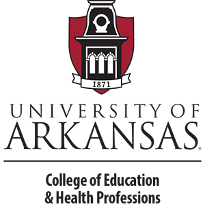 University of Arkansas College of Education and Health Professions