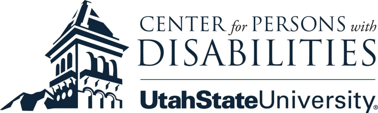 Center for Persons with Disabilities at Utah State University