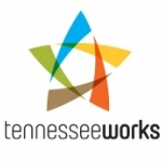 Tennessee Works logo